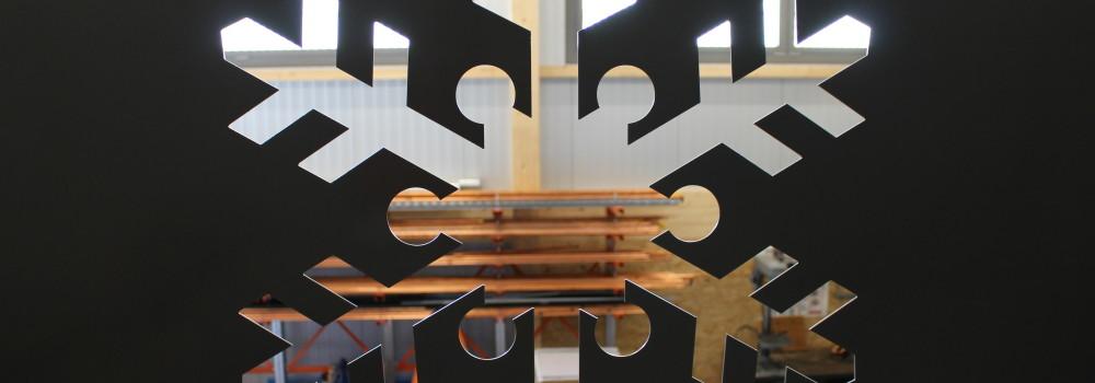 Galerie Schneestern 3