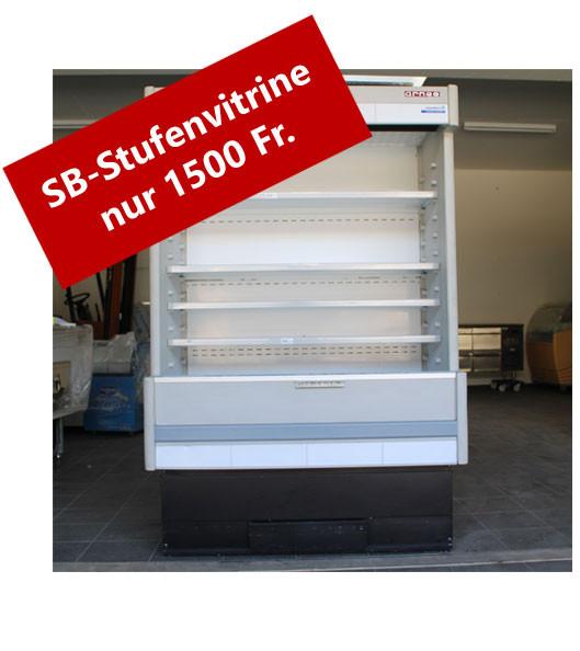 sb_stufenvitrine