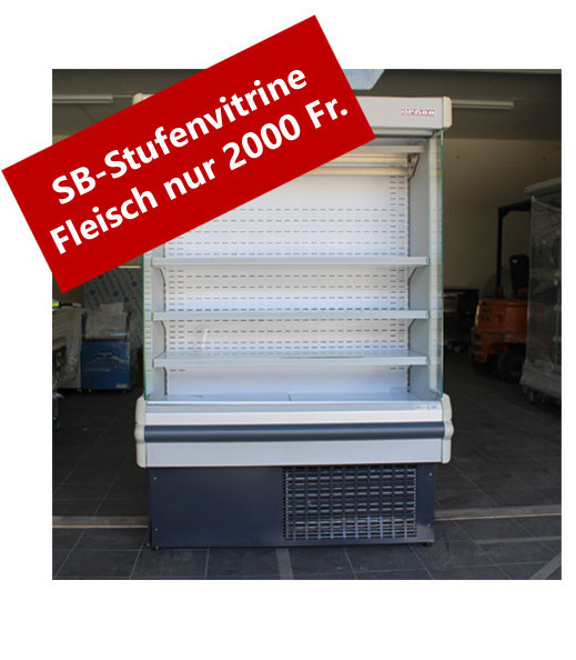 sb_stufenvitrine_fleisch