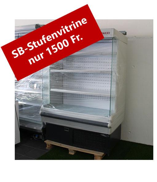 stufenvitrine_2