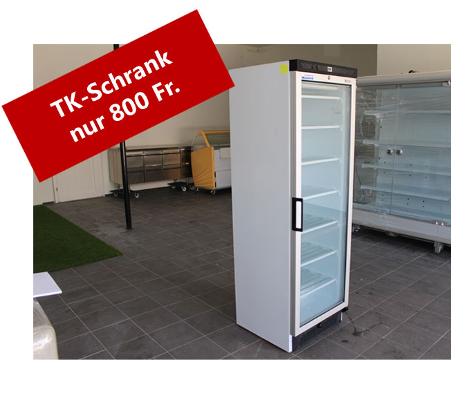 tk_schrank