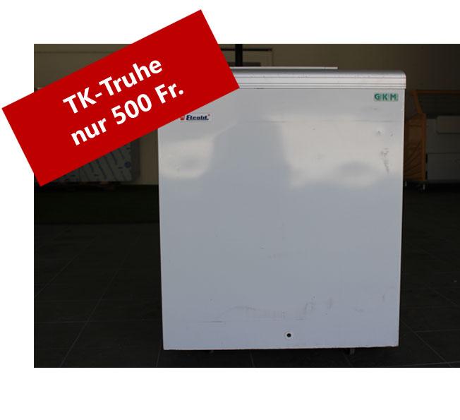 tk_truhe