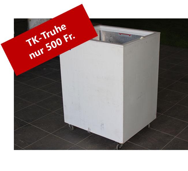 tk_truhe_2