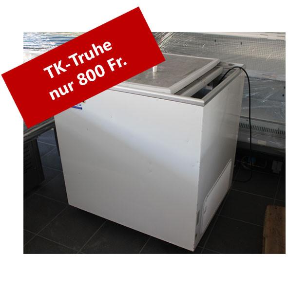 tk_truhe_3